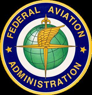 FAA - Accreditations