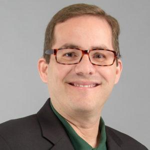 Sean Friend - Administration