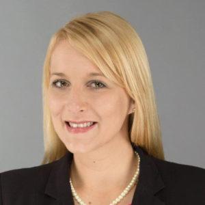 Courtney Groom