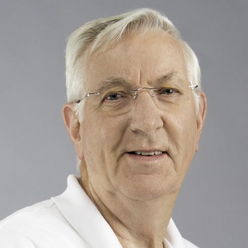 Dennis Jersey