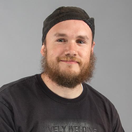 Jared Kilpatrick