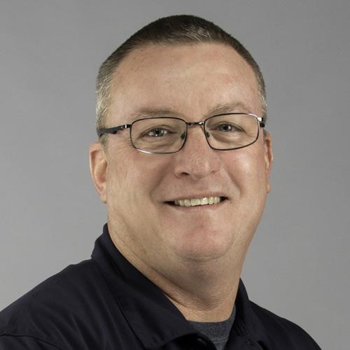 Todd O'Neal