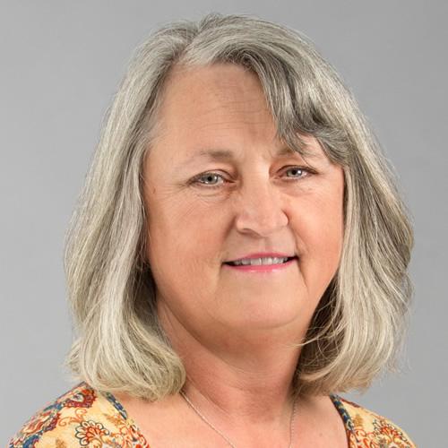 Beth Shields