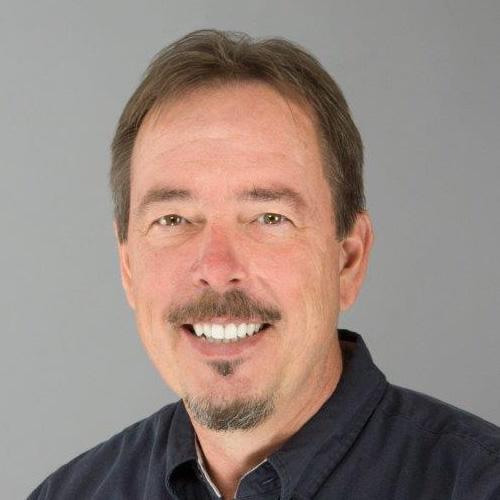 Charles Tacot