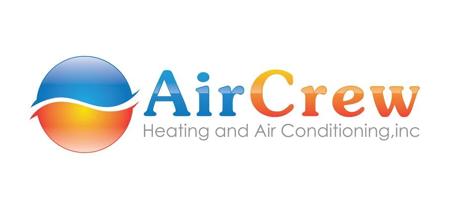 Air Conditioning, Refrigeration & Heating Technology 1