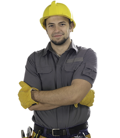 Building Trades & Construction Design Technology