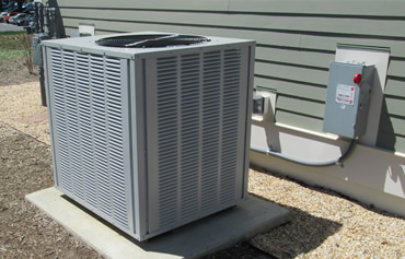 Heating, Ventilation, Air-Conditioning/Refrigeration (HVAC/R) 2