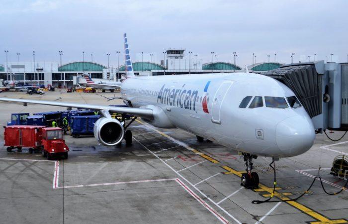 Aviation Airframe Mechanics