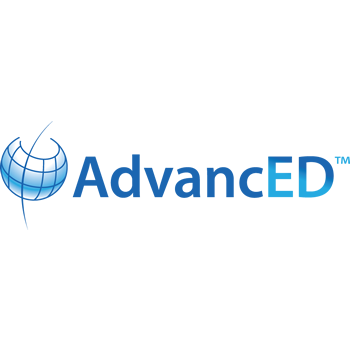 advancED - Accreditations