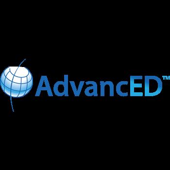 advancED - Accreditations