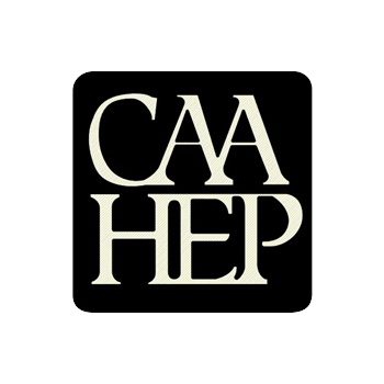 CAAHEP - Accreditations