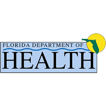 Florida Department of Health - Accreditations
