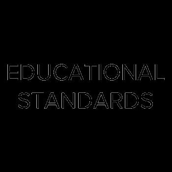 ESC - Accreditations