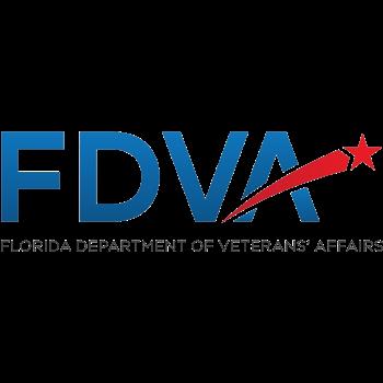 FDVA - Accreditations