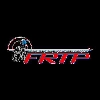 Florida Rider Training - Accreditations