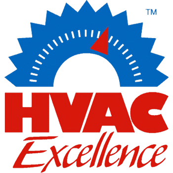 HVAC Excellence - Accreditations