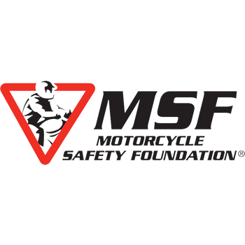 MSF - Accreditations